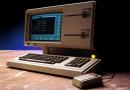 Máy vi tính và những bí ẩn P1